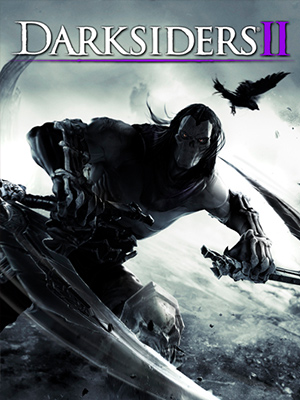 Alle Infos zu Darksiders 2 (360,PC,PlayStation3,PlayStation4,Switch,Wii_U,XboxOne)