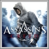 Alle Infos zu Assassin's Creed - Director's Cut Edition (PC)