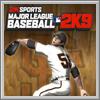 Alle Infos zu MLB 2K9 (360,PC,Wii)