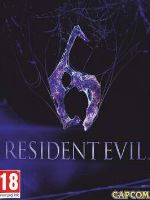 Alle Infos zu Resident Evil 6 (360,PC,PlayStation3,PlayStation4,Switch,XboxOne)