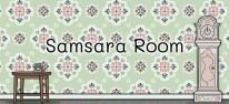 Samsara Room: Kostenloses Remake des Escape-Room-Abenteuers veröffentlicht