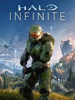 Alle Infos zu Halo Infinite (PC,XboxOne,XboxSeriesX)