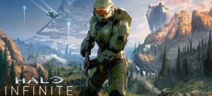 Halo Infinite - Frische Szenen aus der Kampagne