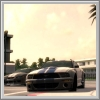 Alle Infos zu Ford Street Racing (PC,PlayStation2,XBox)