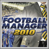 Alle Infos zu Football Manager 2010 (iPhone,PC,PSP)