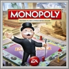 Alle Infos zu Monopoly (360,NDS,PlayStation2,PlayStation3,Switch,Wii)