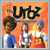 Alle Infos zu Die Urbz: Sims in the City NDS (NDS)