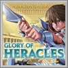 Alle Infos zu Glory of Heracles (NDS)