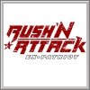 Alle Infos zu Rush'n Attack: Ex-Patriot (360,PlayStation3)