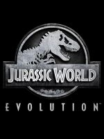 Alle Infos zu Jurassic World Evolution (PC,PlayStation4,Switch,XboxOne)