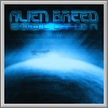 Alle Infos zu Alien Breed: Evolution (360,PC,PlayStation3)