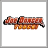 Alle Infos zu Joe Danger Touch (iPad,iPhone)