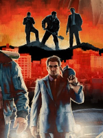 Alle Infos zu Mafia 2: Definitive Edition (PC,PlayStation4,XboxOne)