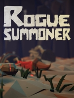 Alle Infos zu Rogue Summoner (PC)