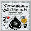 Alle Infos zu Know-how der Zauberkunst (NDS)