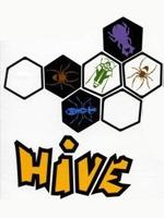 Alle Infos zu Hive (PC)