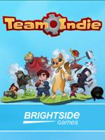 Alle Infos zu Team Indie (PC)