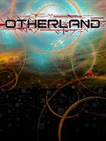 Alle Infos zu Otherland (PC)