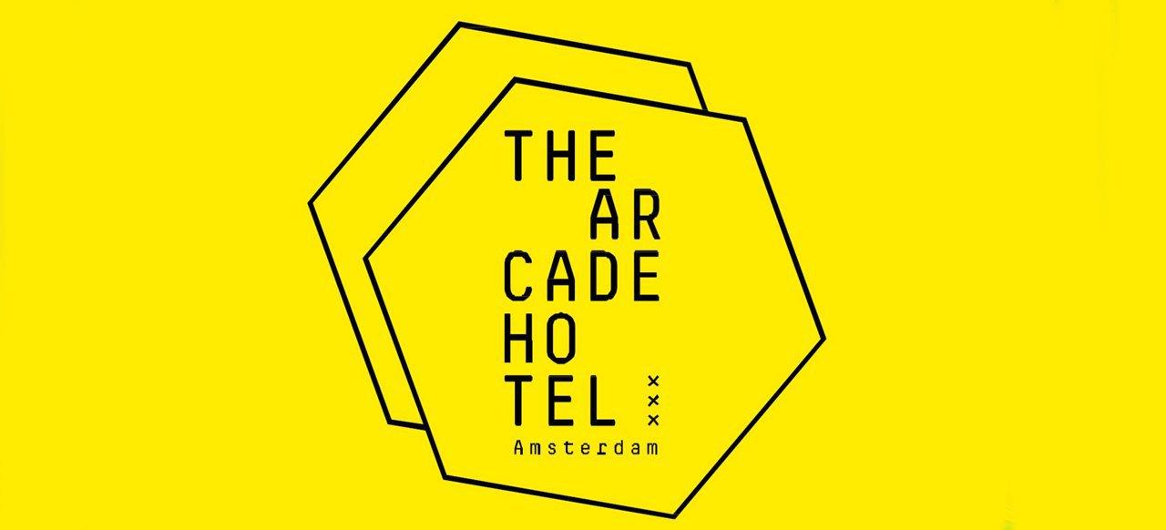 The Arcade Hotel (Unternehmen) von