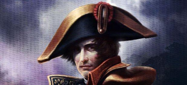 March of the Eagles - Napoleons Kriege (Taktik & Strategie) von Paradox Interactive