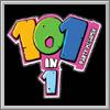 Alle Infos zu 101 in 1: Party Megamix (Wii)