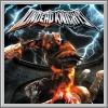 Alle Infos zu Undead Knights (PSP)