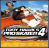 Alle Infos zu Tony Hawk's Pro Skater 4 (GameBoy,GameCube,PC,PlayStation2,XBox)