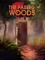 Alle Infos zu The Fabled Woods (PC)