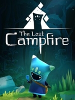 Alle Infos zu The Last Campfire (iPad,iPhone,PC,PlayStation4,Switch,XboxOne)
