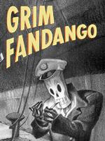 Alle Infos zu Grim Fandango (PlayStation4)