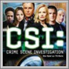 Alle Infos zu CSI: Crime Scene Investigation (XBox)