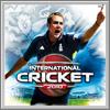 Alle Infos zu International Cricket 2010 (360,PlayStation3)