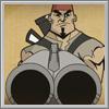 Alle Infos zu Shank (360,PC,PlayStation3)