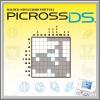 Alle Infos zu Picross (NDS)