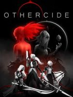 Alle Infos zu Othercide (PC,PlayStation4,Switch,XboxOne)