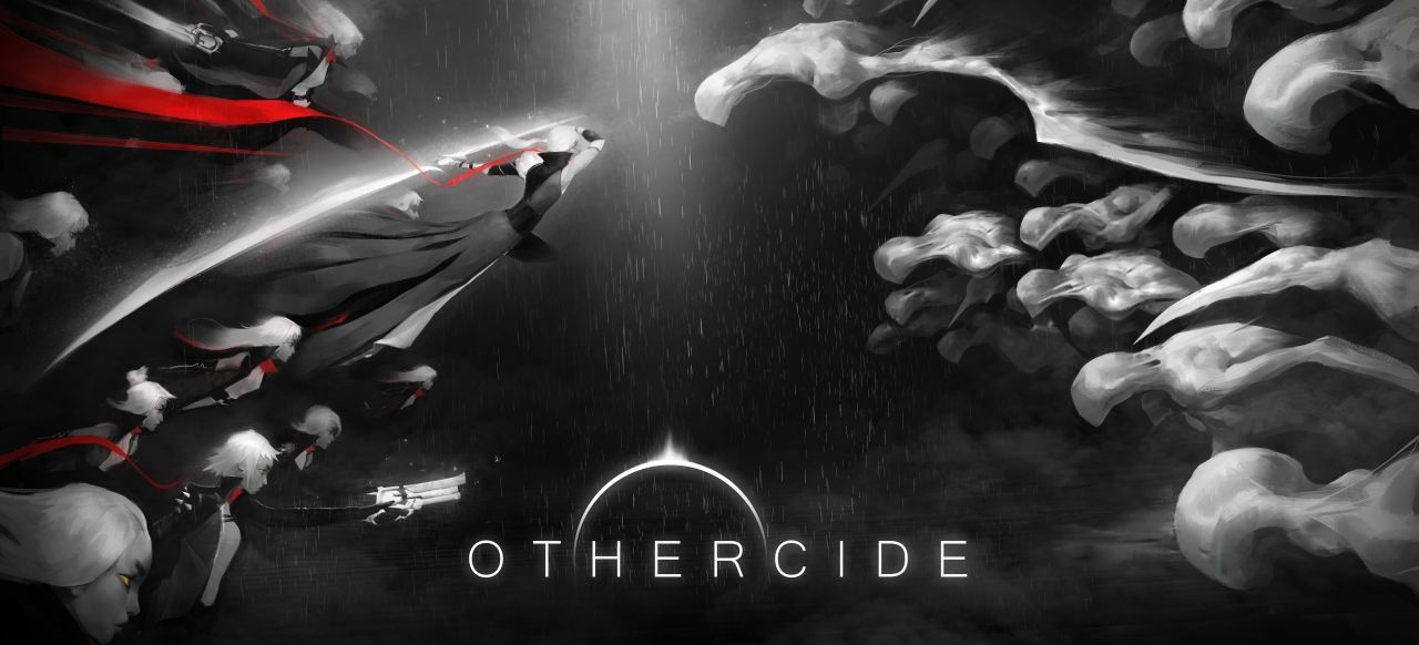 Othercide (Taktik & Strategie) von Focus Home Interactive