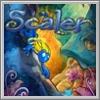 Komplettlösungen zu Scaler