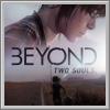 Erfolge zu Beyond: Two Souls