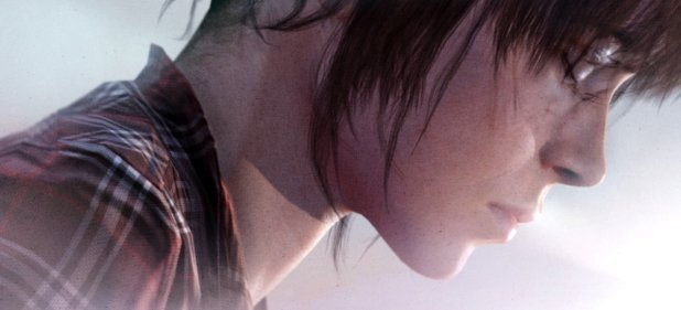 Beyond: Two Souls (Adventure) von Sony