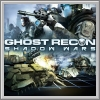 Alle Infos zu Ghost Recon: Shadow Wars (3DS,NDS)