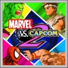Alle Infos zu Marvel vs. Capcom 2 (360,iPad,iPhone,PlayStation2,PlayStation3,XBox)