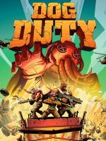 Alle Infos zu Dog Duty (PC,PlayStation4,Switch,XboxOne)