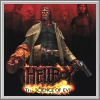 Alle Infos zu Hellboy: The Science of Evil (360,PlayStation3,PSP)