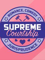Alle Infos zu Supreme Courtship (PC)