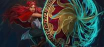 Pandora: Chains of Chaos: Action-Adventure um die Büchse der Pandora