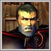 Alle Infos zu Silverfall - Wächter der Elemente (PC)