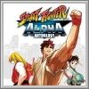 Komplettlösungen zu Street Fighter Alpha Anthology