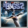 Alle Infos zu The Bigs 2 Baseball (360,NDS,PlayStation2,PlayStation3,PSP,Wii)