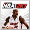 Alle Infos zu NBA 2K7 (360,PlayStation2,PlayStation3,XBox)
