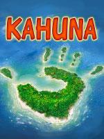 Alle Infos zu Kahuna (Android,iPad,Spielkultur)
